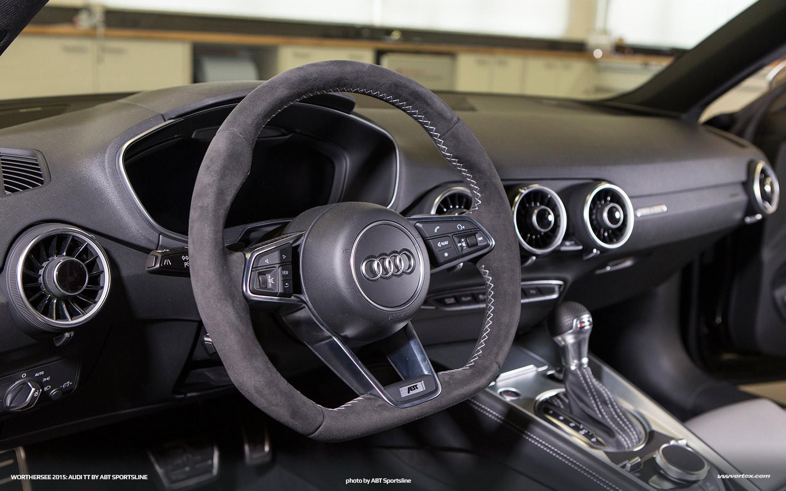 4e7a45e29 Oris Introduces Audi Sport Limited Edition II Chronograph for 2015 ...