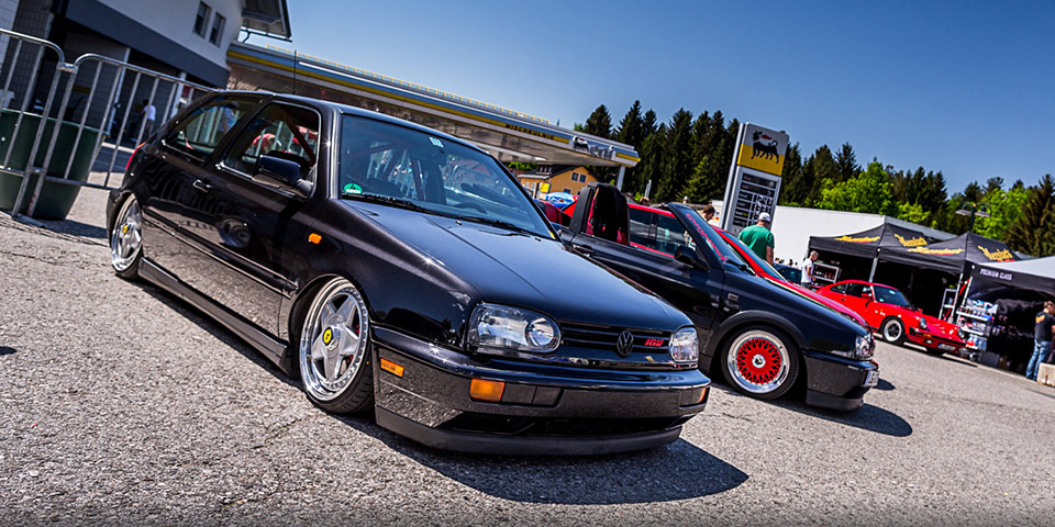 Worthersee 2015 sigray 1293 110x60