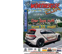 worthersee poster14