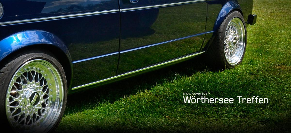 worthersee-treffen-2102