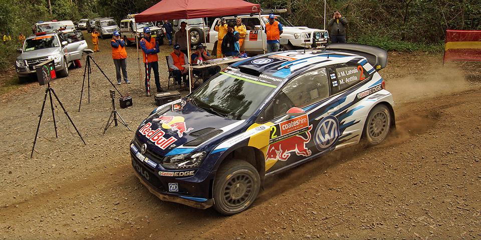 wrc 2015 rally australia 409 600x300
