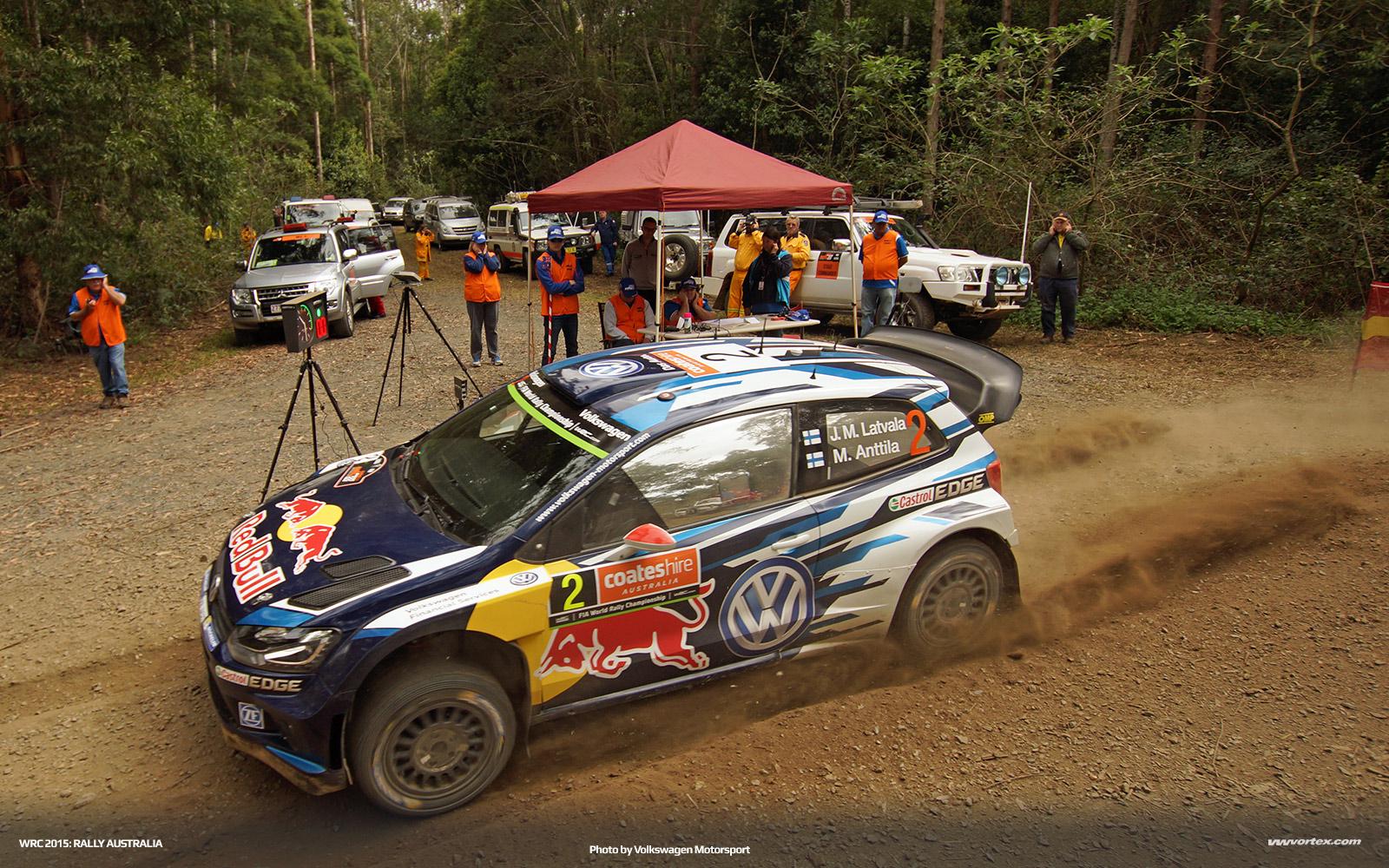 wrc-2015-rally-australia-421