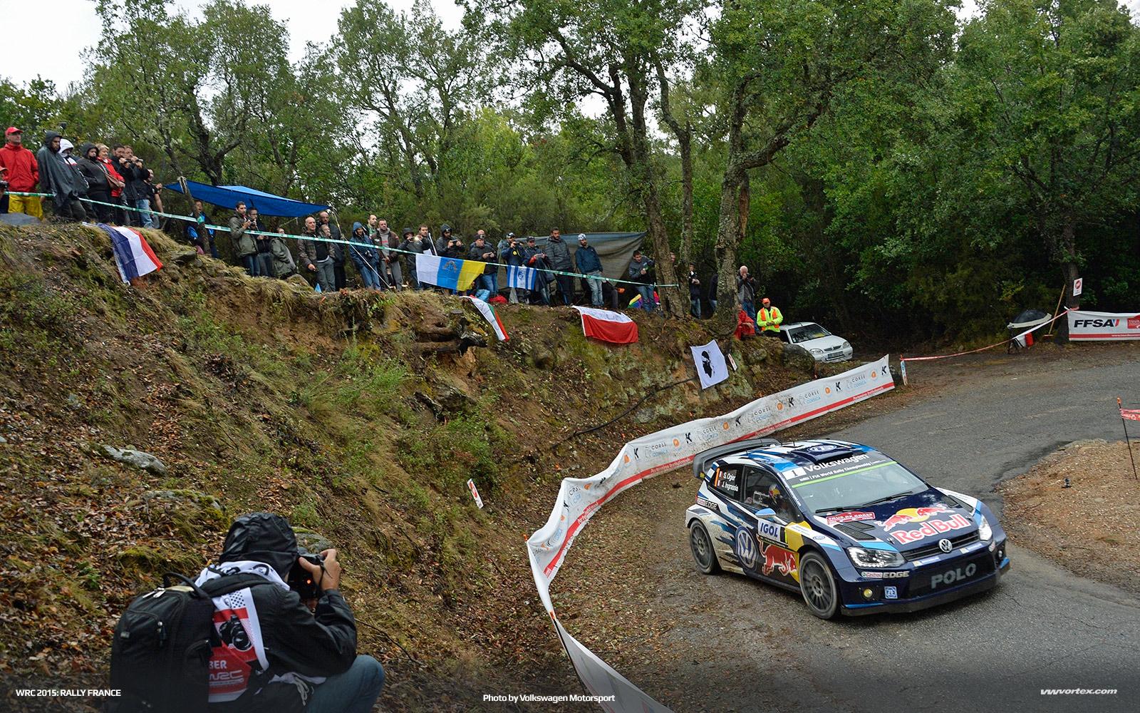 wrc-2015-rally-france-374