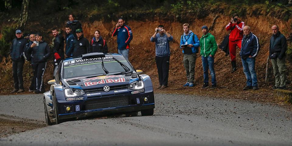 wrc 2015 rally france 399 600x300