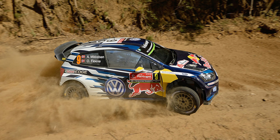 wrc 2015 rally portugal 446 110x60