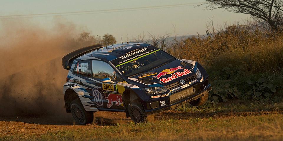 wrc 2015 rally spain 390 600x300
