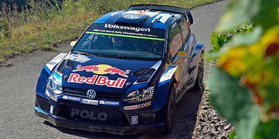 wrc germany 2015 110x60