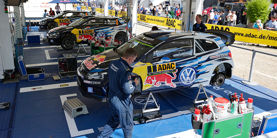 wrc germany events 110x60
