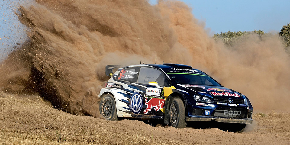 wrc mikkelsen extension 110x60