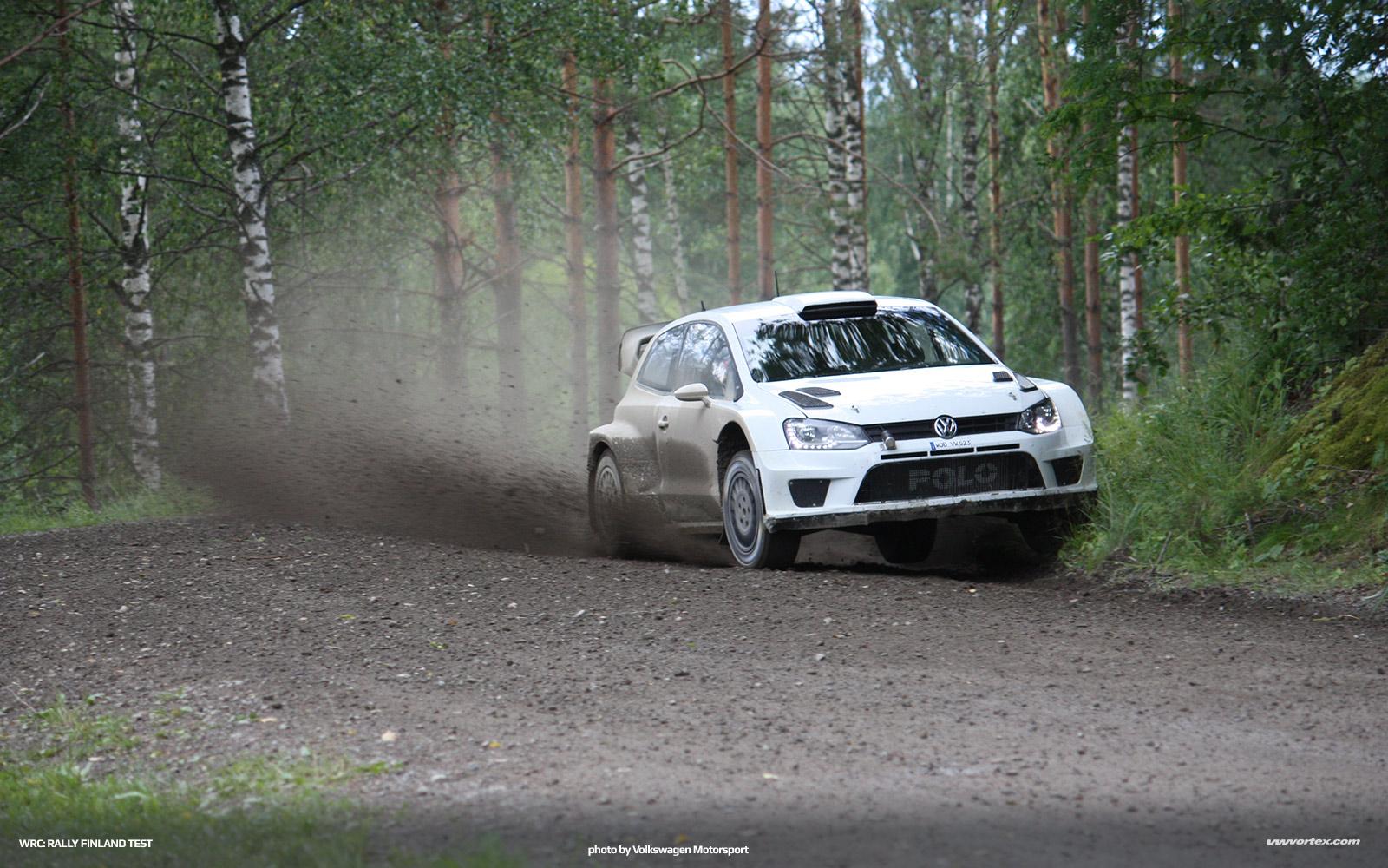 wrc-rally-finland-test