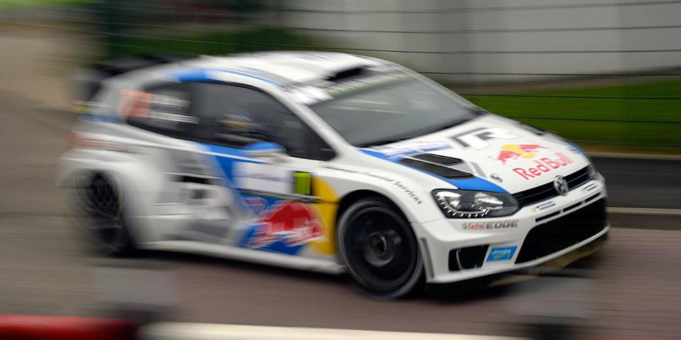 wrc rally france 110x60