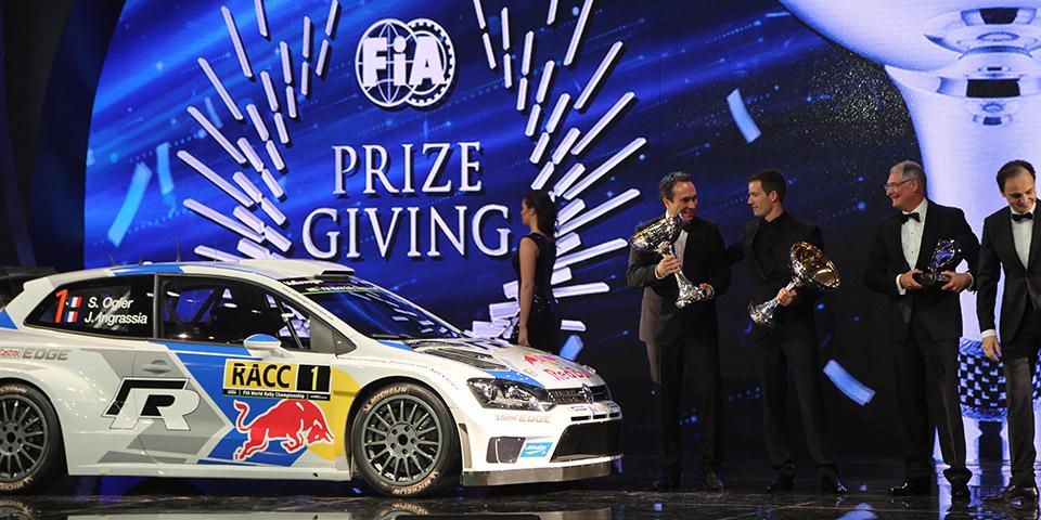 wrc-title-trophy