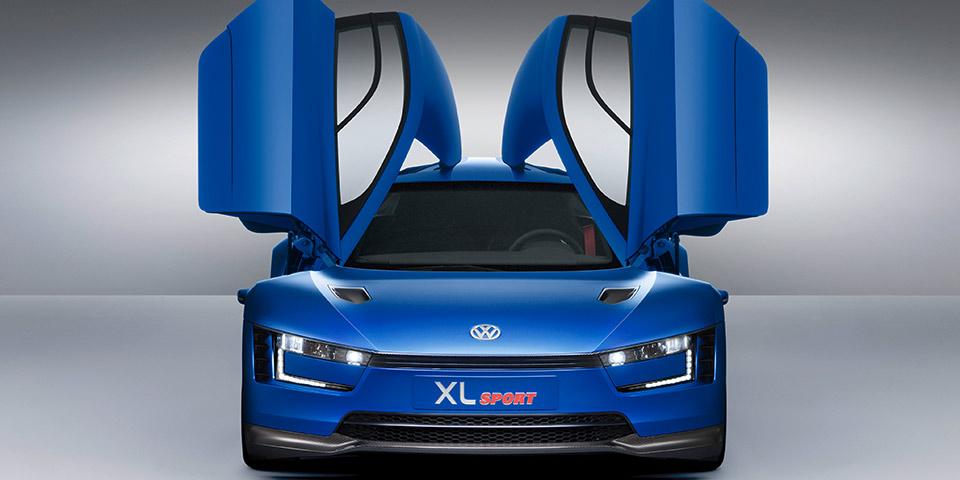xl sport 600x300