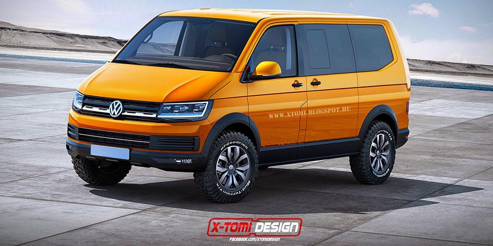 xtomi transporter render 110x60