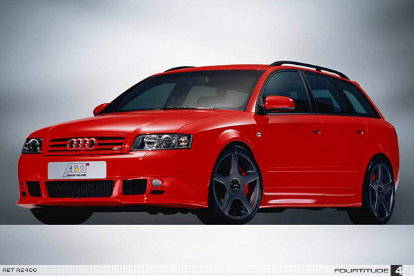 Anyone Have Pics Of A B6 S4 With Abt Wheels Audiworld Forums