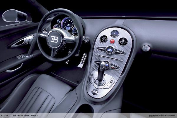 Bugatti EB Veyron 16.4 Pur Sang 002__scaled_600_095