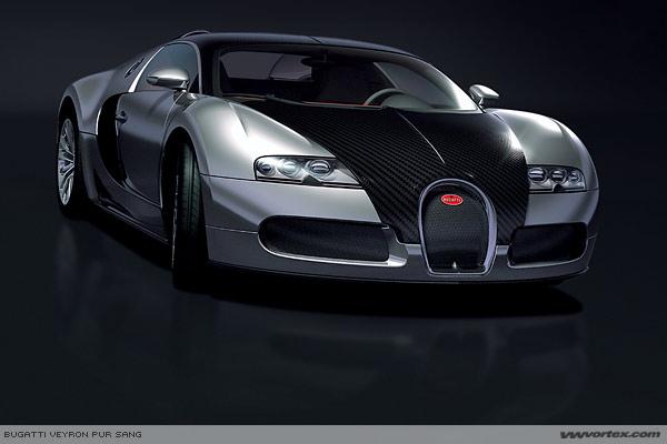 Bugatti EB Veyron 16.4 Pur Sang 006__scaled_600_049