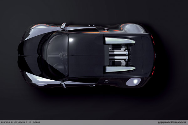 Bugatti EB Veyron 16.4 Pur Sang 007__scaled_600_048