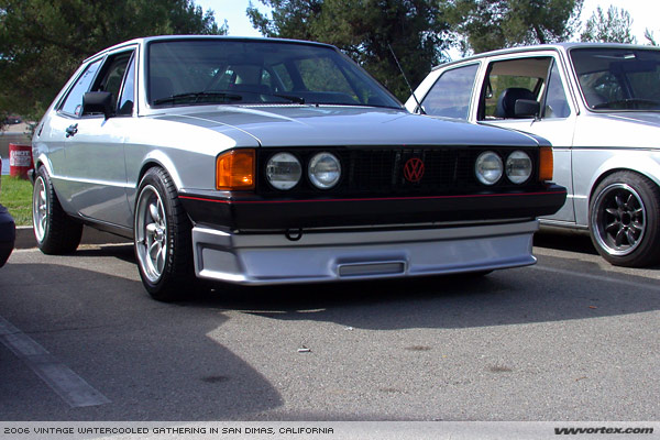 SCIROCCO 1 034__scaled_600_005