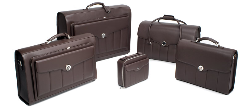 Alfred Dunhill Alfred Dunhill For Bentley