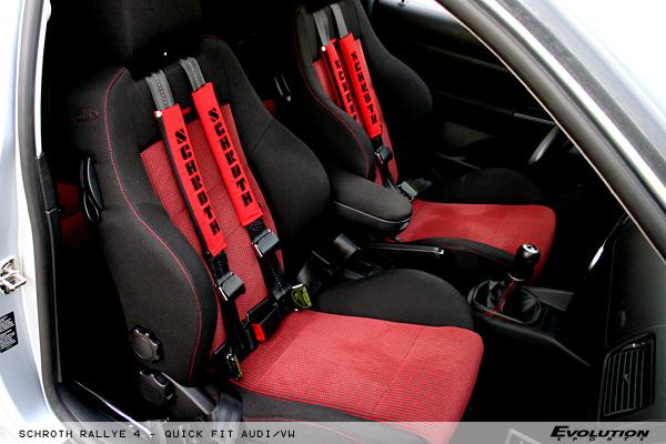 es_schroth_quickfit_09 vwvortex com evolution sports schroth sport seatbelt harnesses