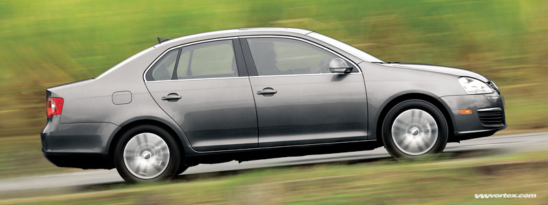 volkswagen announces 50-state bluetec jetta tdi for 2008
