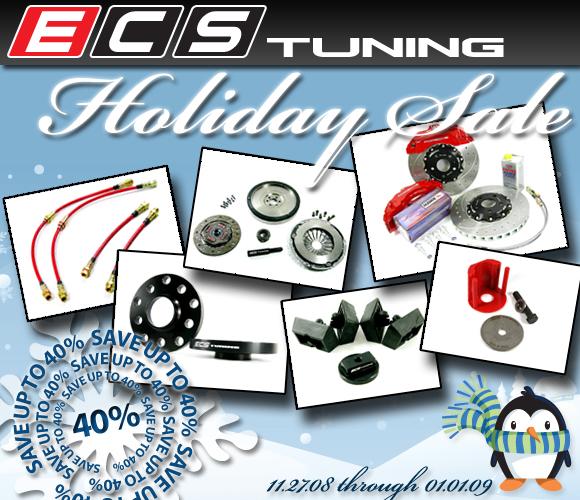 2008 holidaysale homepage3