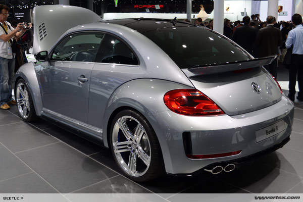 beetle r vwv body 2