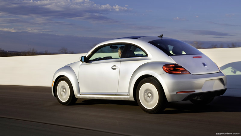 beetle tdi 1