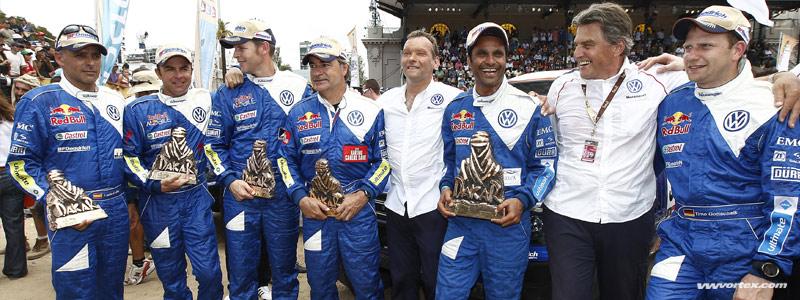 dakar 2011 final 1