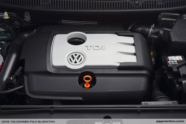 engine 001