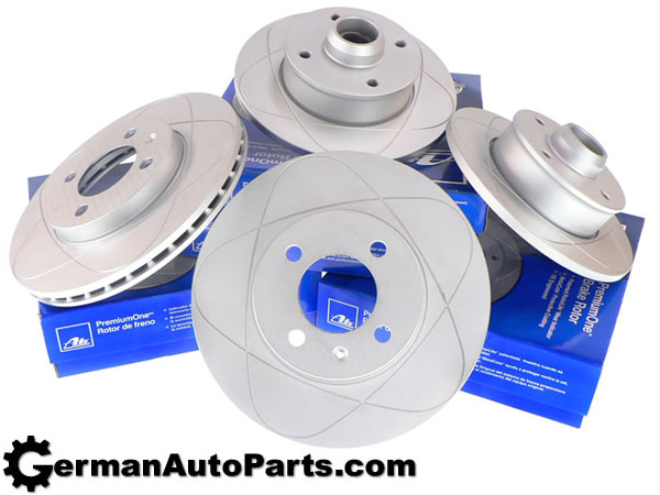 germanautoparts ate