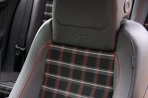 gli seat