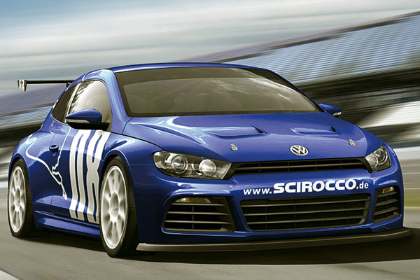 goodwood scirocco