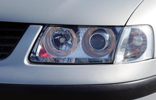 headlamps1