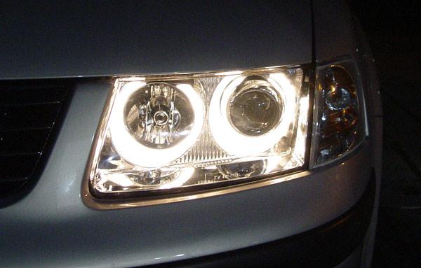 headlamps2