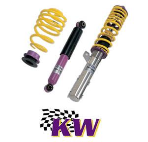 kw1 001