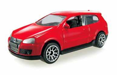 guide cars matchbox price