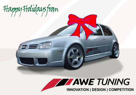 r32 holiday