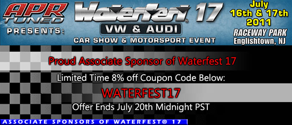 waterfest17 600x257
