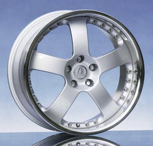 wheel1 002