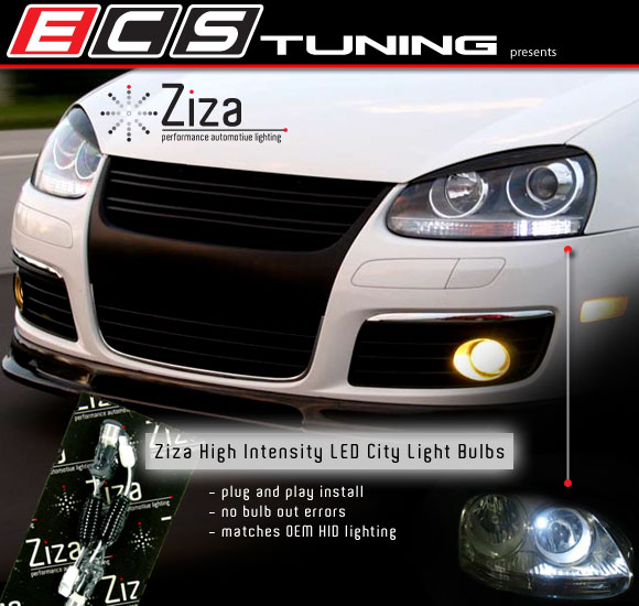 ziza led bulbs2