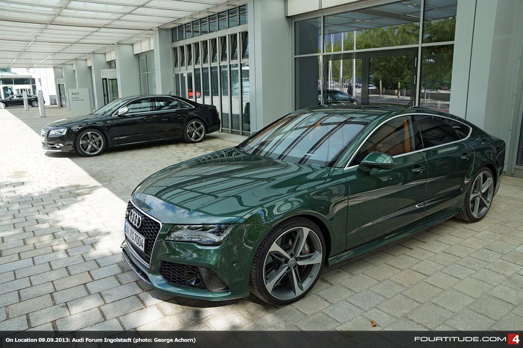 Audi Q3 Configurator Usa Audi Q3 Forum