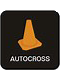 Aonarch's Avatar