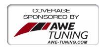 awe sponsor